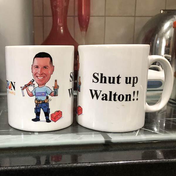 Buy branded mugs v2