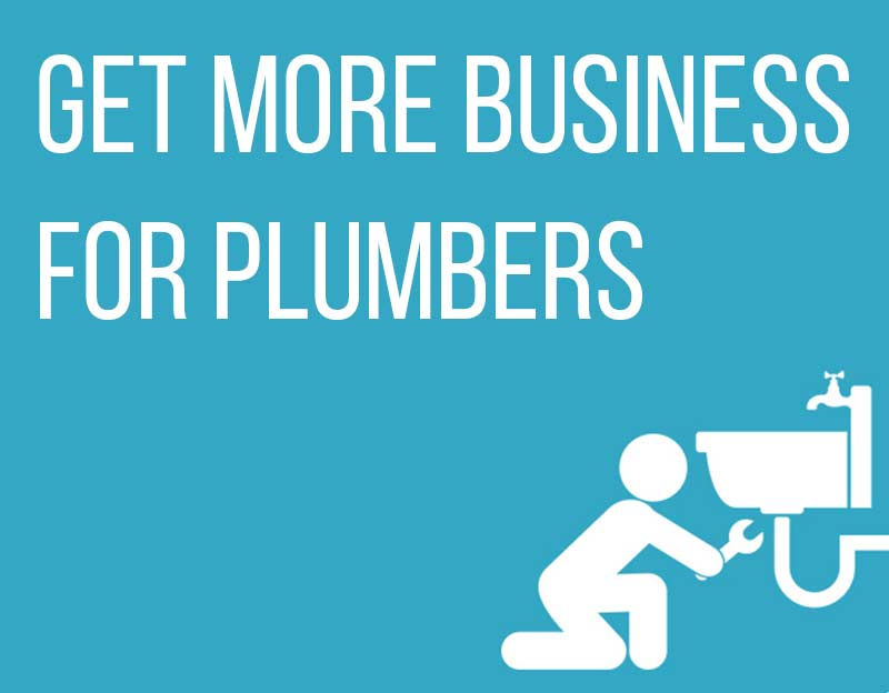 Marketing For Plumbers 2020