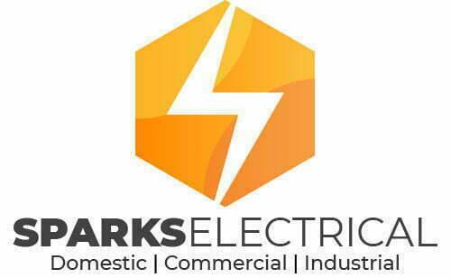 electricians logo example