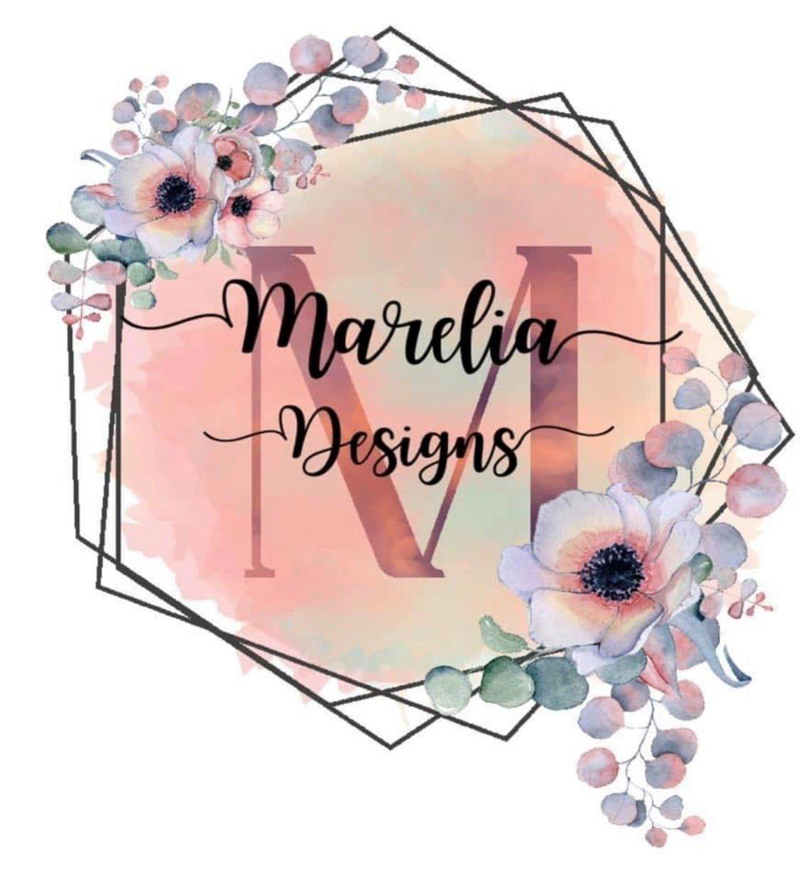Marelia Designs