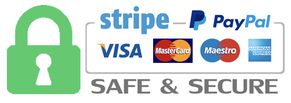 safe stripe payments