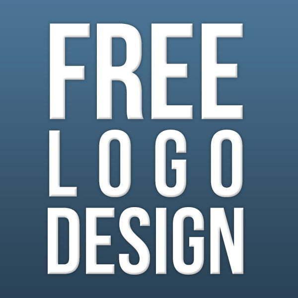 Free Professional Logo Design